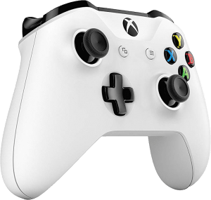oferta mando xbox one sin cables, Blanco PC, Xbox One